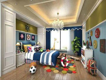 Trung Quốc Trang trí nội thất Tấm Marble Marble chống tĩnh điện 1mm Dung sai độ dày nhà phân phối